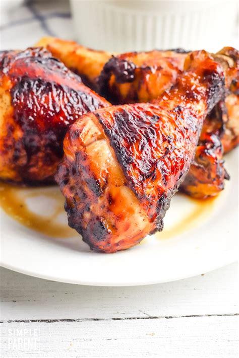 fryer chicken air legs recipe must try