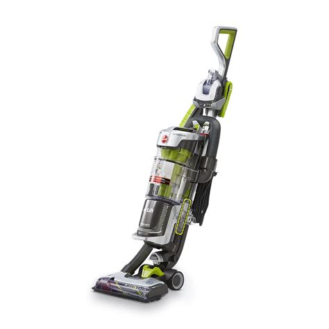hoover vaccum hoover uh72511 air lift deluxe upright vacuum