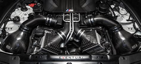 2015 Bmw M3 Engine Diagram by Bmw F10 M5 Eventuri