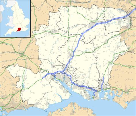 filehampshire uk location mapsvg wikipedia