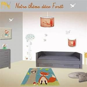 chambre enfant idees photos decoration amenagement With jeux de chambre a decorer