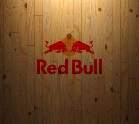 Best Of Red Bull Wallpaper  Full Hd Pictures