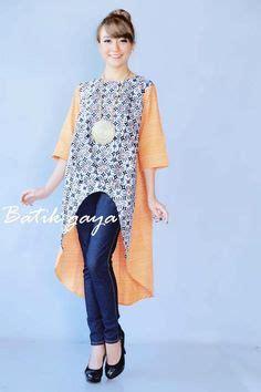 349 best ideas batik batik batik kebaya batik fashion