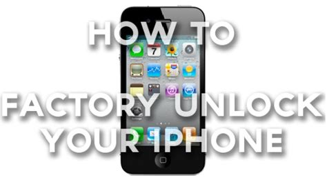 how to unlock blacklisted iphone how to unlock blacklisted iphone 5 free