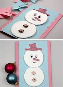 Weihnachtskarten Basteln Grundschule : pin von deindiy auf weihnachtskarten weihnachtskarten ~ Orissabook.com Haus und Dekorationen