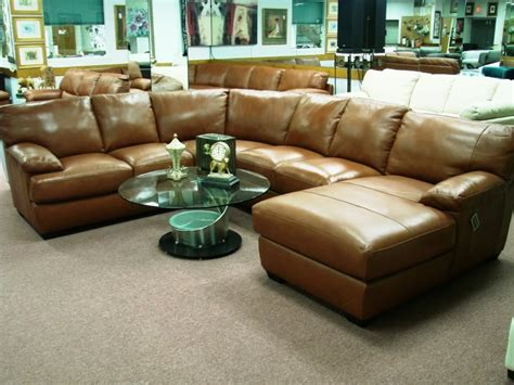 sectional leather for sale in furniture sectional sofa design wonderful with sectionals