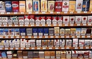 Prix D Une Cartouche De Cigarette : philip morris se lance dans un combat de longue haleine contre le dispositif anti tabac ~ Maxctalentgroup.com Avis de Voitures
