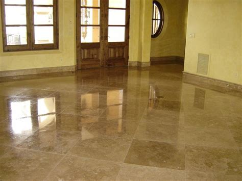 travertine floor tiles modern wall and floor tile by tiles travertine ltd