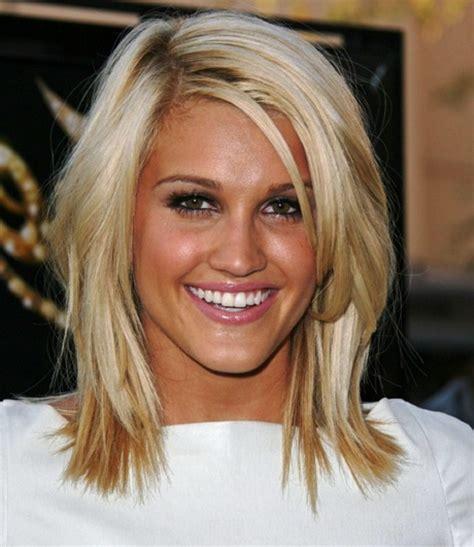 2015 hairstyles for medium hair