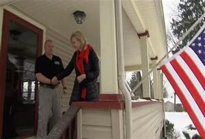 Talking to Neighbors and Friends About Guns Video - ABC News