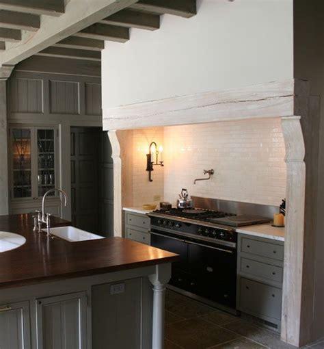 kitchen backsplash brick best 25 tudor kitchen ideas on wooden 2200