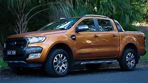 Ford Ranger Wildtrack : ford ranger wildtrak 2017 carsguide ~ Dode.kayakingforconservation.com Idées de Décoration