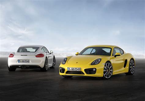 Porsche Cayman Specs by 2013 Porsche Cayman Review Specs Price Pictures 0 60 Time