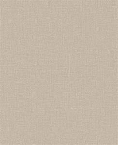 Graham Brown Tapete : tapete graham brown strukturiert creme glanz 101465 ~ Frokenaadalensverden.com Haus und Dekorationen