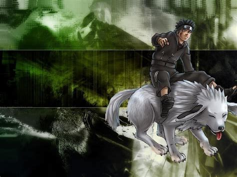 Kiba Anime Wallpaper - kiba anime wallpapers wallpaper cave