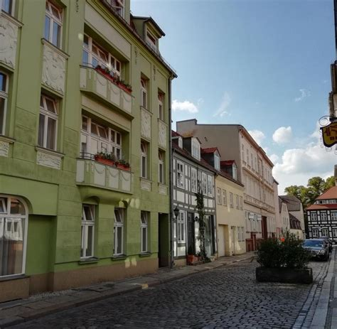 sightseeing in spandau berlins geheimes idyll liegt ganz