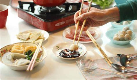 dessert apres fondue chinoise 28 images 17 meilleures id 233 es 224 propos de dessert apr