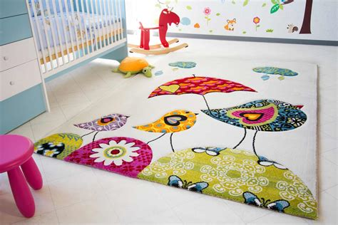kinderteppich city strassen und spielteppich global carpet