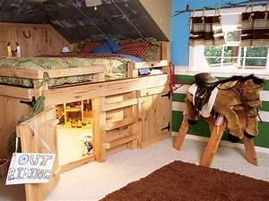 Teenage Bedroom Design Ideas Horse Stuff For Your Room