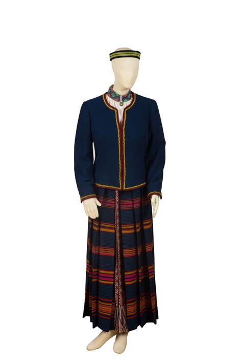 Austrumvidzemes meitas/ sievas tērps   Victorian dress ...