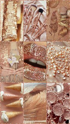 Aesthetic Gold Copper Iphone Wallpaper by Iphone Marble Wallpaper Kudos To Leysa Wallpaper In 2019