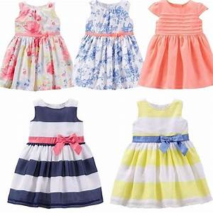 2018 Prettybaby Baby Girl Dress 2016 Summer Style Flower Printing Toddler Girl Dress Party New ...