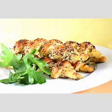 Mayers Kochkunst Vegetarisch