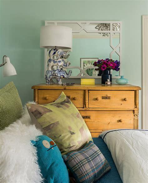 shirley fintz table l elephant l eclectic boy 39 s room katie rosenfeld design