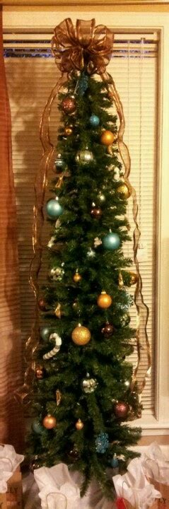 Best Way To Decorate A Tree - 54 best images about pencil trees on trees