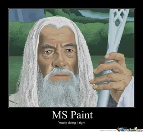 Painting Memes - ms paint memes best collection of funny ms paint pictures