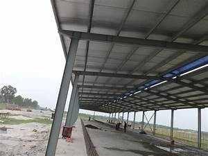 peb structure design pdfbest steel structure company in With best steel building company