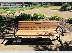 memorial park benches 28 images memorial park benches