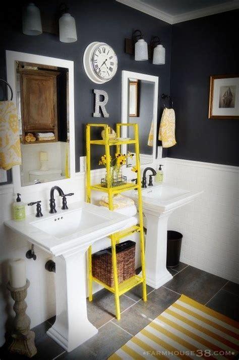 how to put in a kitchen sink best 25 pedestal sink storage ideas on 9534