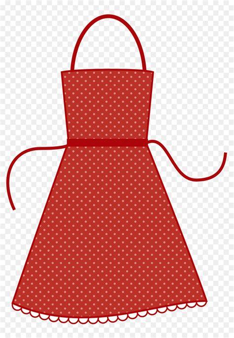 apron clipart apron transparent