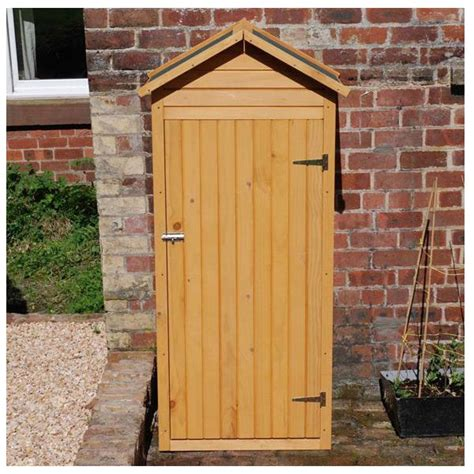 Small Garden Sheds For Sale by Small Wooden Sheds Sale Fast Delivery Greenfingers