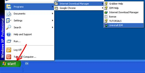 Get help and save your time and with this download software, you can speed up internet download manager (idm) features site grabber—a utility tool for windows computers. Free Download Idm Windows 7 Starter