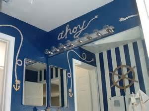 bathroom wall mural ideas bathroom wall murals by colette painted bathroom murals