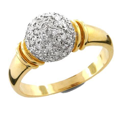 set gelang cincin jewellery ring png transparent image png mart