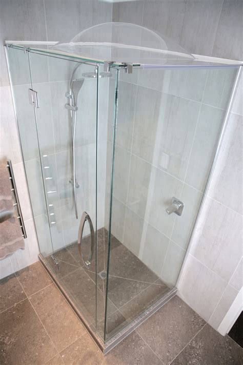 and in shower steam free bathroom and shower ideas showerdome