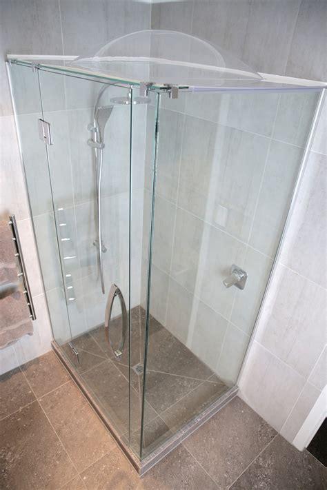 Bathroom Ideas Shower by Steam Free Bathroom And Shower Ideas Showerdome