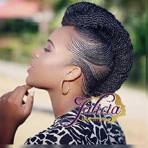 jalicia hairstyles youtube