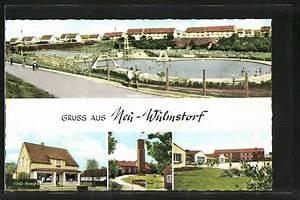 Tempelberg Neu Wulmstorf : der artikel mit der oldthing id 39 20753054 39 ist aktuell nicht lieferbar ~ Markanthonyermac.com Haus und Dekorationen