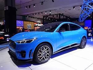 2021 Kia Forte Gt 0-60, Color Concept, Exterior Update | sedan.kiacarrelease.com