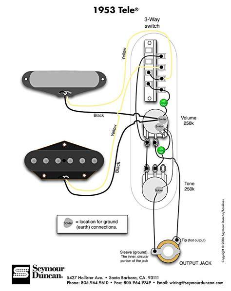 Seymour Duncan Wiring Diagrams Diagram Stream