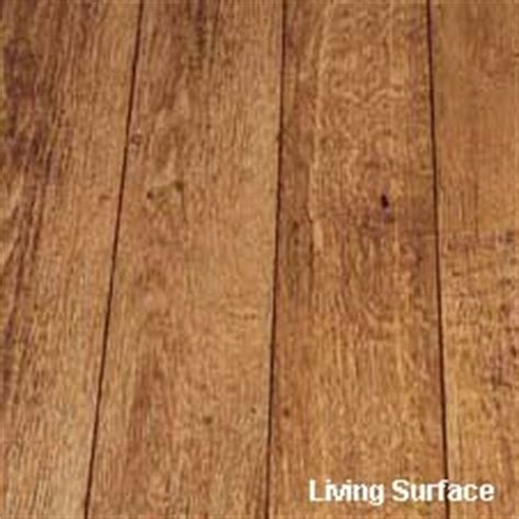 harvest oak laminate flooring step laminate flooring uniclic laminate flooring harvest oak