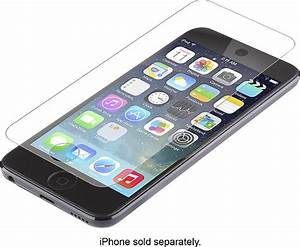 Ipod Touch 32gb 4th Generation User Manual Wales