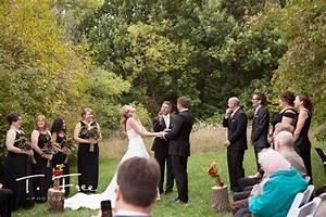 west omaha outdoor wedding photographers devin lois With omaha wedding photographers