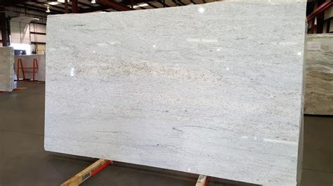 153 best images about slabs and install pics on