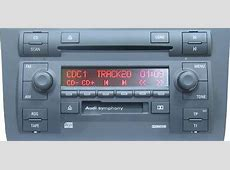 Audi iPodUSBBluetooth Adapter Dension Gateway Pro GWP1AC2