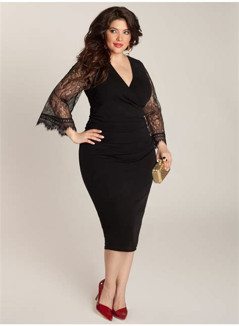 plus size holiday fashion picks for 2013 quot trendy curves
